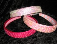 HALF PRICE SALE - Sequin Headband