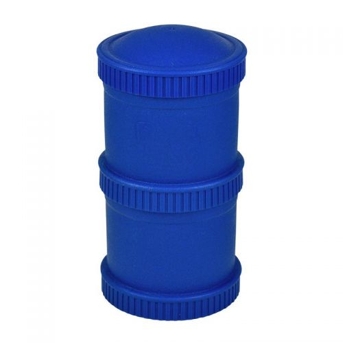 Replay Snack Stacks ( 2 pods, one lid)